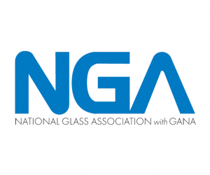 NGA Releases Two New Resources Related to Decorative Glass