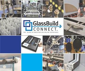 See 600 of the Industry's Latest Products