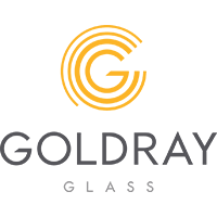 Logo_square_Goldray-Glass