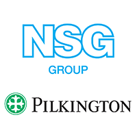 NSG Pilkington