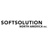 Softsolution