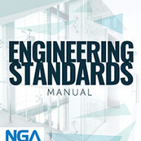 Engineering-Standards-Manual