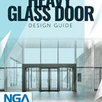Heavy-Glass-Door-Design-Guide