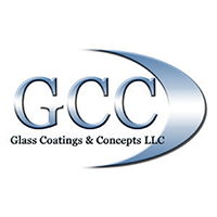 Logo_square_Glass-Coatings-Concepts