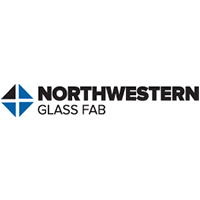 Logo_square_Northwestern-Glass-Fab