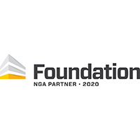 Foundation partner