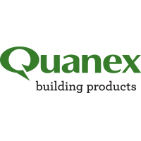 Quanex Building Products