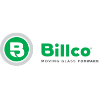 Logo_square_Billco