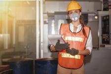 Workplace Safety Best Practices
